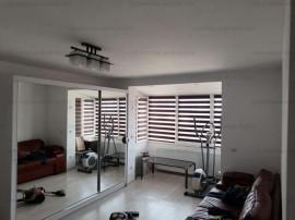Apartament 2 camere - zona Timiș-Triaj