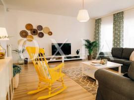 OX248 Casa Individuala, Complet Mobilata si Utilata
