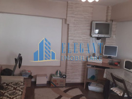 Apartament 2 camere, 50 mp, Severinului-Supeco