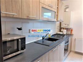 Apartament 2 camere 55mp | NOU | Centrala | Cavar | Ctin. Br