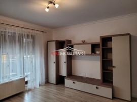 Apartament 2 camere Titulescu mobilat si utilat
