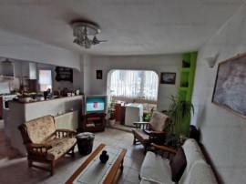 Zona Carpatilor, apartament 4 camere