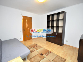 Apartament 2 camere cu centrala termica inzona Piata Domeni