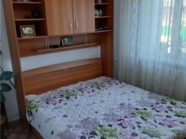 Apartament 2 camere - Palas