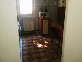 Apartament 2 camere luminos Cometei