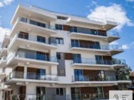 Inchiriere apartament 2 camere zona Mosilor