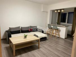 Apartament 2 camere Doroban#539;i