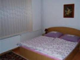 Apartament cu 3 camere, Prundu