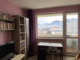 Apartament semidecomandat, 2 camere, etaj intermediar-Saturn