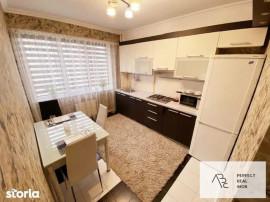 Apartament 2 camere,Dimitrie Leonida comision 0% cumparator