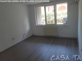 Închiriere apartament 2 camere, în Târgu Jiu, M.C Oancea