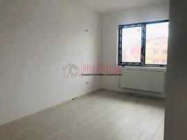 Apartament 2 camere Soseaua Oltenitei