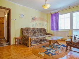 Apartament 2 camere semidecomandat, Zona Piata Astra