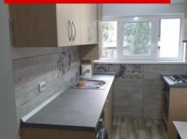 Apartament 2 cam dec, bloc nou, cartierul Manastur