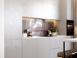 Apartament 2 camere 72mp Dimitrie Leonida