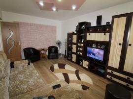 Apartament cu 2 camere în Hunedoara, 47mp, etaj 2