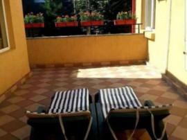 Inchiriere APartament 2 camere in zona Dorobanti