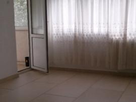 Proprietar Apartament 2 cam Dr Taberei piata Chilia Veche