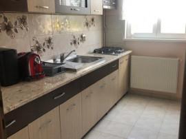 Zona,Cart.Sasar,apartament,2 camere decomandat.49500E