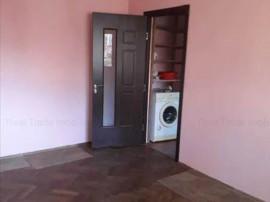 Apartament 2 camere zona Garii, 109MK