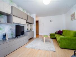 Apartament 2 camere, zona noua, acces rapid!!