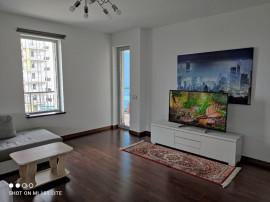 Apartament 3 camere in Asmita Gardens