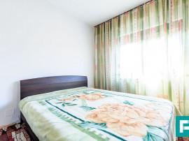 Apartament 3 camere, Miorița