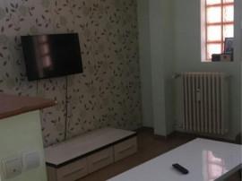 Apartament 2 camere semid zona Tomis nord