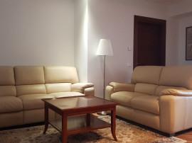 Apartament 3 camere Modern, Parcare, Calea Dumbravii