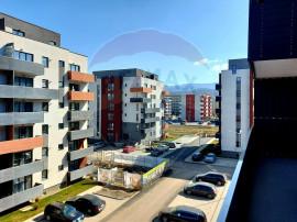Apartament 2 camere, prima închiriere, Avantgarden Barto...