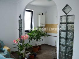 Apartament 2 Camere-Butterfly Residence-Parcare inclusa