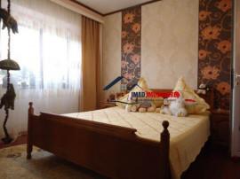 Etajul 1! apartament cu 3 camere in Targoviste - micro11