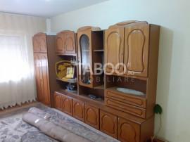 Apartament cu 2 camere strada Castanului Fagaras