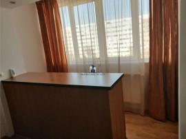 Apartament 2 Camere Circular Bdul.Alexandru Obregia