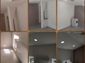 Unirii- Casa 4 camere