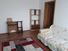 Apartament 2 camere in zona Nord