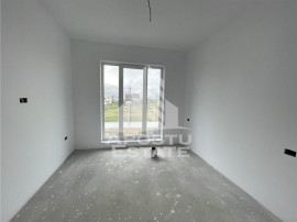 Duplex deosebit 3 dormitoare Dumbravita