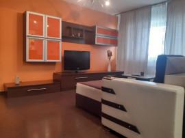 Apartament 2 camere Vitan Mall colt cu Mihai Bravu
