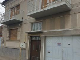 Vila zona Iosia-Kauf,P+E, gaz , garaj si ptr.firme 505 teren