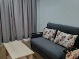 Cosmopolis / Apartament 2 Camere