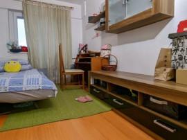 3 camere Garii, decomandat, etaj 3, mobilat-utilat, 86.500€