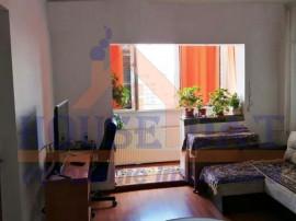 Apartament 4 camere Stefan cel Mare-Calea Dorobantil