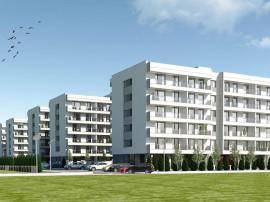 Apartament 2 camere - Direct Dezvoltator - 1 minut Metrou Be