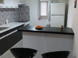 Crangasi | Apartament 2 Camere | Balcon | 5 Minute Metrou |