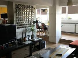 Apartament 3 camere Astra-Calea Bucuresti