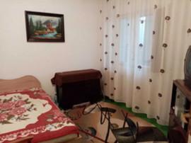 { ID 20/ R } Apartament 2 camere in Nicolina 1