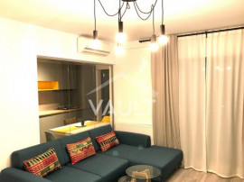 Cod P2951 - Apartament 2 camere 21 Residence