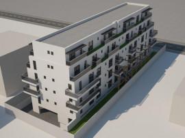 Apartament 2 camere - Sector 4 - Direct Dezvoltator