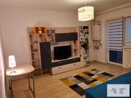 Apartament 2 camere Aparatorii Patriei, complex Top House