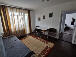 Podu Ros - FĂRĂ RISC - mobilat și utilat Apartament 2 camere